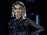 Beyoncé: Familie statt wilde Aftershow-Party