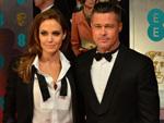 Brad Pitt und Angelina Jolie: Umzug nach London