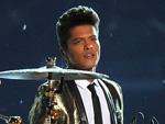 Bruno Mars: Macht Super Bowl 2014 zum Rekordereignis im US-TV