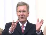 Christian Wulff: Freispruch