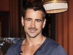 "Colin Farrell: Wird Teil des ""Harry Potter""-Universums"