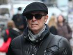 David Bowie: Bestätigt neues Album