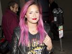 Demi Lovato:  Nimmt sich Auszeit vom Showbusiness