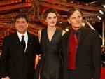"""""""Die zwei Gesichter des Januars"""": Viggo Mortensen feiert Weltpremiere auf der Berlinale"""
