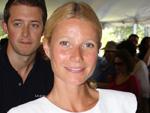 Gwyneth Paltrow: Zieht ans Meer