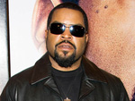 Ice Cube: Sauer auf Paul Walker