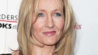 """J.K. Rowling: """"Phantastische Tierwesen"""" wird verfünffacht"""
