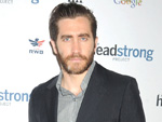 Jake Gyllenhaal & Charlize Theron:  Heißes Date in Los Angeles