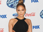 Jennifer Lopez: Zeigt viel Haut bei den Billboard Music Awards