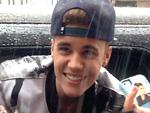 Nach Justin Biebers Abgang: Wer wird neuer Instagram-König?