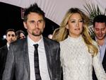 Kate Hudson und Matt Bellamy: Gemeinsames Weihnachtsshopping