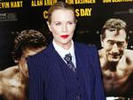 """Kim Basinger: Steigt bei """"Fifty Shades of Grey 2"""" ein"""