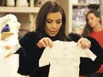Wiener Opernball: Kim Kardashian gibt die Diva und es fliegen Fäuste