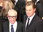 Martin Scorsese: Dreht Werbespot mit De Niro und DiCaprio