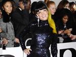 Lily Allen: Schickt Fans auf Ticket-Schnitzeljagd