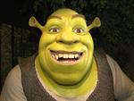 """""""Shrek"""": Kehrt zurück auf die Leinwand"""