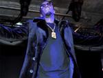 P. Diddy: Anklage fallen gelassen