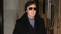 Paul McCartney: Zieht wegen Beatles-Songs vor Gericht
