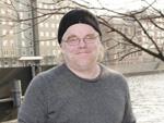 Philip Seymour Hoffman: Freunde und Familie halten Totenwache