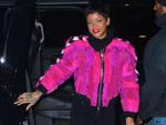 Rihanna: Vorfreude auf Tour mit Eminem
