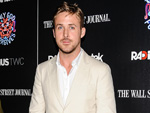 "Ryan Gosling: Mit Harrison Ford in ""Blade Runner 2"""