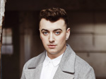 Sam Smith: Singt den neuen Bond-Song