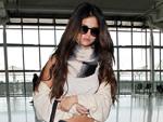 Selena Gomez: Turtelt ihr Ex mit der besten Freundin?