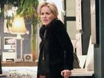 Sharon Stone: Arbeitet nur gegen Vorkasse