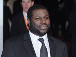 """12 Years a Slave"": Holt den Oscar in der ""Königsdisziplin"""