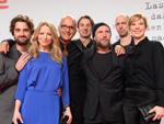 """""""Stromberg – Der Film"""": Weltpremiere mit Rekord"""