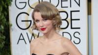 """Taylor Swift: Singt mit Zayn für """"Fifty Shades of Grey"""""""