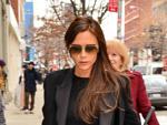 Victoria Beckham: Spott von Dolce und Gabbana