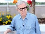Woody Allen: Jetzt meldet sich auch Moses Farrow zu Wort