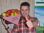 Andreas Gabalier: Held in Lederhosen?