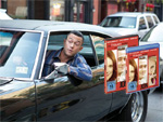 """Don Jon"": Joseph Gordon-Levitt gibt den Macho"