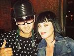 Katy Perry: Neuer Verehrer?