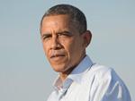 Präsident Obama: Überlebenstraining in Alaskas Wildnis