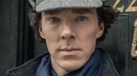 Benedict Cumberbatch: Wird wieder Papa