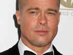 George Clooney und Brad Pitt: Plötzlich verfeindet?
