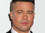 Brad Pitt: Lädt Fans zur Charity-Gala ein
