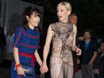 Cate Blanchett und Sally Hawkins: Dicke Freundinnen