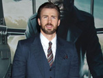 """The Return Of The First Avenger"": Captain America räumt ab"