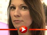 Christina Stürmer über ihren Echo und ihr Erfolgsrezept