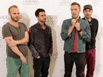 Coldplay feat. Obama: US-Präsident singt auf dem neuen Album