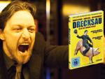 """""""Drecksau"""": James McAvoy in seiner schmutzigsten Rolle"""