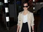 Emma Watson: Wäre lieber später berühmt geworden