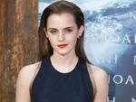 Emma Watson: Sex-Nachhilfe