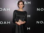 "Emma Watson: ""Green Carpet Challenge"""