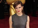 Emma Watson: Das sagt sie zu den Prinz-Harry-Gerüchten