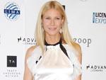 Gwyneth Paltrow: Peinliche Filmvorstellung mit Freunden